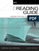 Bloomsbury - Good Reading Guide.pdf