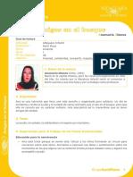 Guia sobe el libro Amigos En El Bosque.pdf