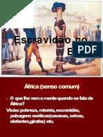 escravido-no-brasil-160723150123-convertido.pptx