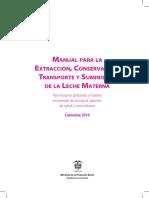 ManualLactancia_2010_lito.pdf