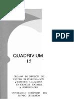 Quadrivium 15.pdf