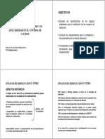ENSAYOS_DE_DISOLUCION_IN_VITRO_Y_SU_APLI.pdf