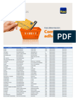 ComerciosAlimentacionActualizados29deAgosto2018.pdf
