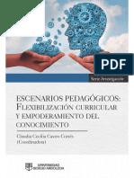 Escenarios pedagogicos.pdf