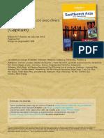 Guia de Vietnam - Lonely Planet 2012.pdf