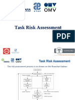 Annex 15_task Risk Assessment