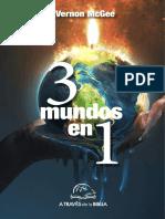 3Mundosen1