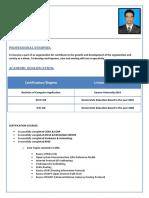 RINOJITH Resume.pdf