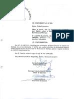 5_LC 886-2011 – Diretrizes Viárias.pdf