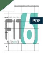 Diário Alimentar_fit6.pdf