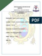DIGITALES TAREA.docx