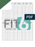 Nutricode-Registo Medidas_Perda de Peso.pdf
