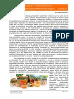 Vegetales_minimamente_procesados-1.pdf