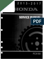 Honda_PCX150_Service_Manual.pdf