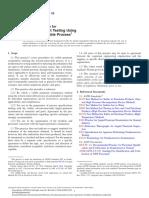 331539165-Astm-e1220.pdf