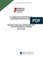 curriculum-ba-hons-international-hospitality-and-tourism-management.docx