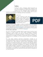 BIOGRAFIAS DE CONQUISTADORES.docx