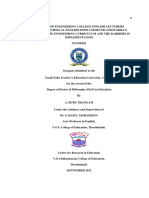 15_synopsis.pdf