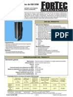 FibradeCarbono600gsm.pdf