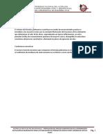formula polinomica.docx