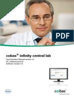 cobas_infinity_2.4_HIM_HL7_Simens.pdf