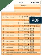 QB Pag 02.pdf