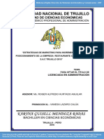 mendozaradas_karyna.pdf
