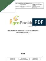 AESA-SGSST-RE-1 REGLAMENTO DE SEGURIDAD Y SALUD EN EL TRABAJO.docx