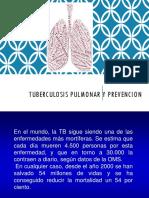 Dia Mundial Tbc