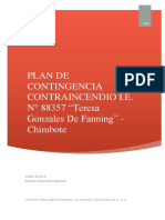 2017 Plan Contingencia Incendio IE 88357 VALE.docx