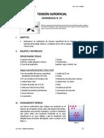 FII_05_Tension_Superficial.pdf