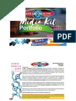 MATOGROSSOAOVIVO - Midia Kit PDF
