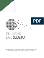 RE - El lugar del sujeto.pdf