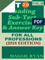 OET readingVol2.pdf