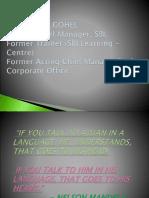 Customer Relationship Management [ CRM ].pptx
