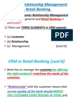 Customer Relationship Management in Retail Banking.pptx