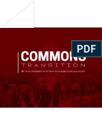 Commons-Transition_-Policy-Proposals-for-a-P2P-Foundation.pdf