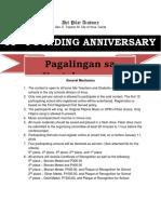 PAGALINGAN-SA-KANTAHAN-MECHANICS.docx
