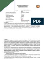 UA Biodiversidad de Criptógamas.docx