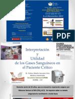 1 - INTERPRETACIÓN Y UTILIDAD DE LOS GASES SANGUÍNEOS EN EL PACIENTE CRÍTICO-2017.pdf
