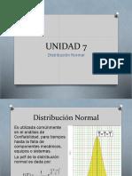 Cap 7 Normal.pdf