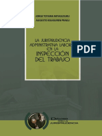 _Publicaciones_guias_05022013_Lajurisprudenciaxdww80.pdf