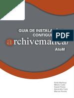 Archivematica - guia de instalação e configuração.pdf