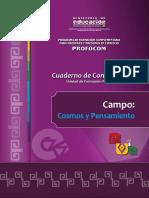 UF15_Campo_Cosmos_y_Pensamiento_2017.pdf