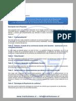 Propuesta Convivencia Escolar Eos 3.pdf