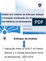 DEFESA DA DISSERTACAO.pptx