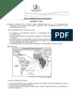 historia_8_ano_2608_3008.pdf