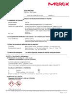 105134_SDS_PE_ES.PDF