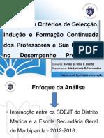 DEFESA DA DISSERTACAO.pdf