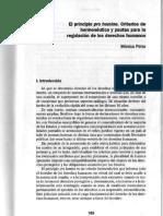 Principio Pro Homine.pdf